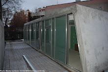skatepark18-111207_4