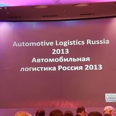 AL Russia_00289.JPG