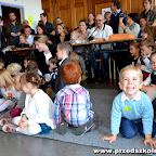 20152016PasowanieNaPrzedszkolaka Rétrospective photo 1996-2016 | Ecole Maternelle Polonaise de Lyon