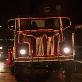 Trucks By Night 2015 - IMG_3514.jpg