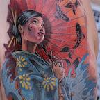 Tatuagem-de-Geisha-Geisha-Tattoo-28.jpg