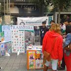 Feria_emprendimiento_6.jpg