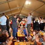 Weinfest_2015 (290).JPG