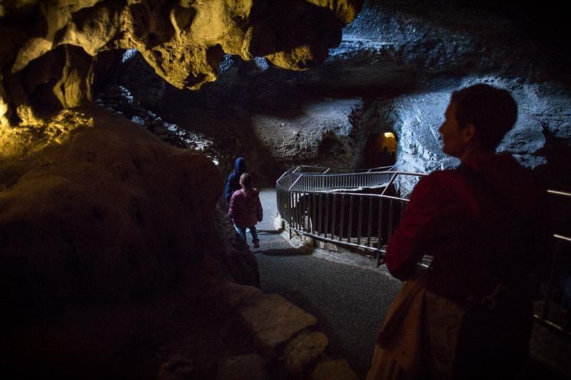 carlsbad caverns-14