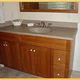 Website pictures - pic_bathroom4.jpg
