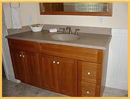 Website pictures - pic_bathroom4.jpg