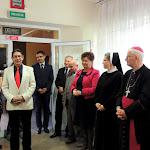 Klasztor na górce-wręczenie nagród laureatom (8).JPG