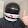 JOHNNY NEPTUNE's profile photo