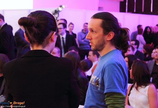 gala blog roku onet 2012