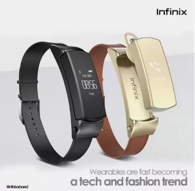 infinix-xband-device