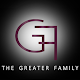 Download The Greater Family For PC Windows and Mac 10.0