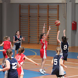 basket 244.jpg