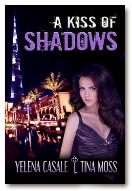 http://www.cityowlpress.com/2015/02/a-kiss-of-shadows.html