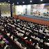 Prefeitura de Coari realiza o 1°  Fórum Comunitário do Selo Unicef