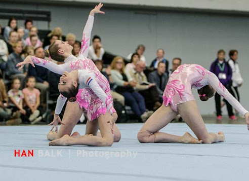 Han Balk Fantastic Gymnastics 2015-9918.jpg