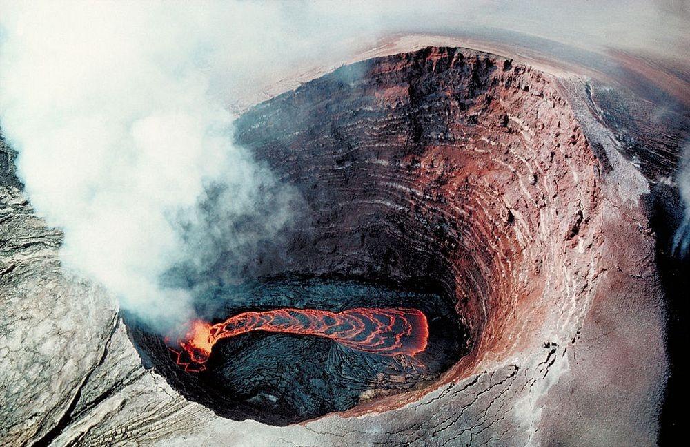 lava-lake-kilauea-1