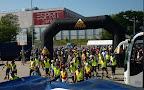 NRW-Inlinetour-2010-Freitag (52).JPG