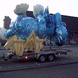 2003 - M5110070.JPG