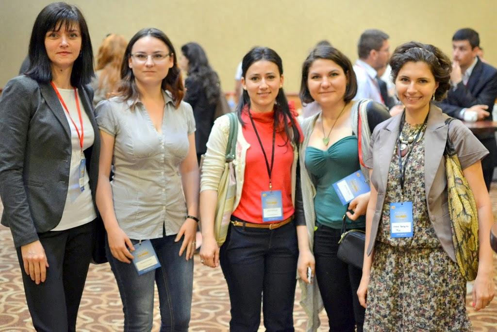 GPeC Summit 2014, Ziua a 2a 216