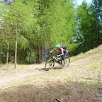 Women`s Camp Latsch jagdhof.bike (146).JPG