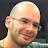 Gideon Bielak avatar image
