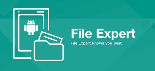 What You Should Know About File Expert – File Manager App