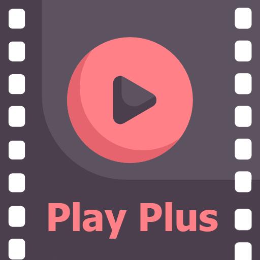 Play Plus screenshot 1
