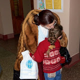2013.03.22 Charity project in Rovno (233).jpg