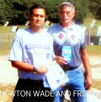 newton wade.jpg
