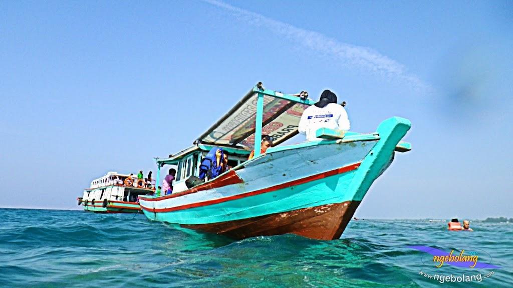 pulau pari 27-28 september 2014 pen 21