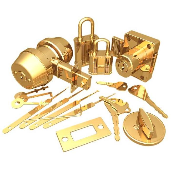 Locksmith Nangana: Ideas on Selecting A Reputable Locksmith
