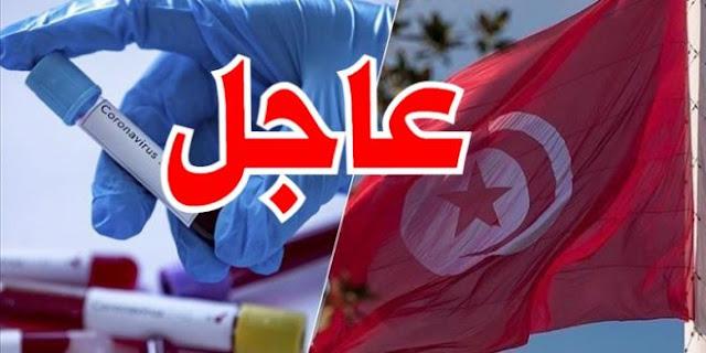 تغيير توقيت حظر الجولان..رئاسة الحكومة توضّح