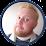 Jared Prymont's profile photo