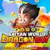 Download Super Saiyan World: Dragon Boy APK Full - Jogos Android