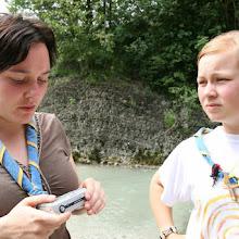 Taborjenje, Nadiža 2007 - IMG_0740.jpg
