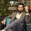 Mohammad Talha's profile photo