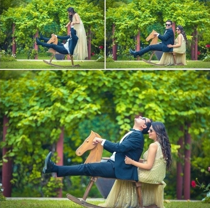 Best Pre wedding photoshoot Poses xplore world