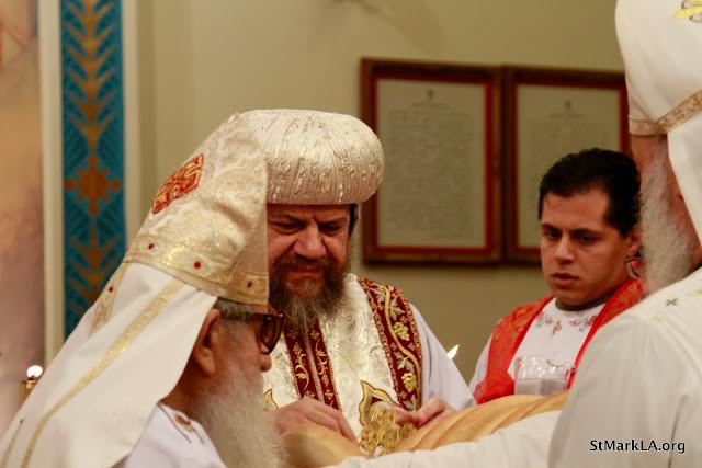 Ordination of Deacon Cyril Gorgy - _MG_1958.JPG