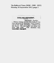 The Bathurst Times (NSW 1909 - 1925) Monday 30 September 1912, page 2.jpg