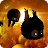 Daniel Rock avatar image