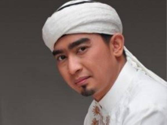 Laporkan Pantia Pengajian Karena Dituding Langgar Kontrak Ceramah, Ustaz Solmed: Polisi Melihat Bukti