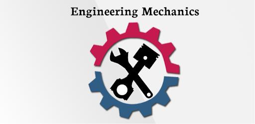 Engineering Mechanics - Apps on Google Play