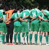 Caleta Lenga es bicampeón en la Copa Juventud