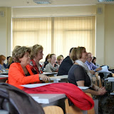 Seminar Interna revizija i forenzika 2012 - DSC_1685.JPG