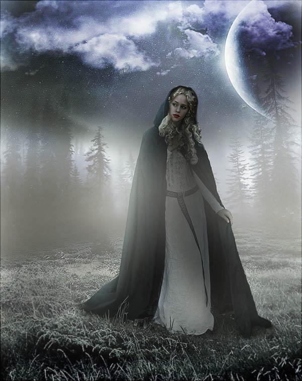 Beliefs Of Goddess Worship, Gods And Goddesses 1