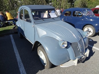 2018.10.21-034 Citroën 2 CV 1960