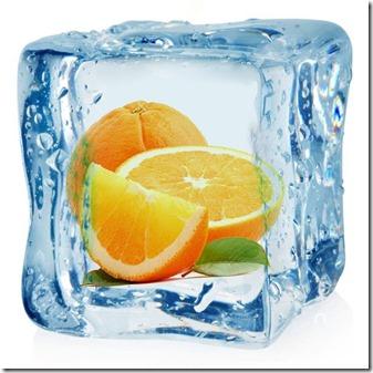 ice-orange_1_4_1
