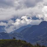 Peñaherrera, Intag, 1750 m (Imbabura, Équateur), 10 décembre 2013. Photo : J.-M. Gayman