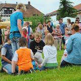 20100614 Kindergartenfest Elbersberg - 0092.jpg