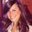 Marianne Estes's profile photo